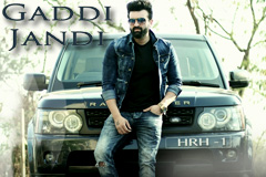 Musical Album Sung By Navraj Hans