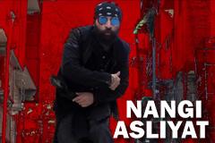 Nangi Asliyat