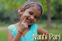 Nanhi Pari