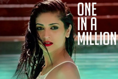 One In a Million - Jyoti Thakur, Sunny Dubb, Mack