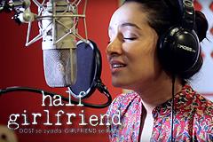 Phir Bhi Tumko Chaahungi - Song Teaser