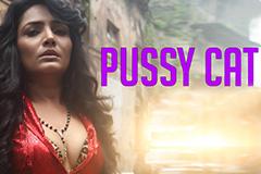 Pussy Cat - Remix