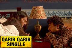 Qarib Qarib Singlle Mashup