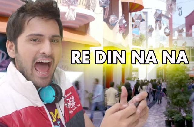 Funny friendship quotes in hindi shayari