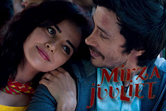 Seene Mein Lagi Aag Sung By Javed Bashir