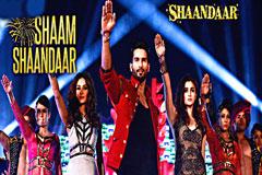 Shaam Shaandaar