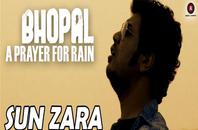 Sun-Zara---Bhopal-A-Prayer-for-Rain.640