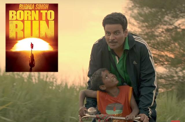 Budhia Singh - Born To Run movies free download