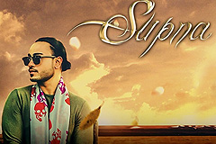 Supna - Song Teaser