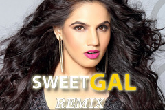 Sweet Gal - Remix