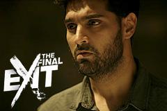 Tandav - The Final Exit