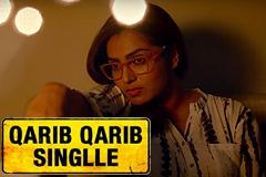 Tanha Begum