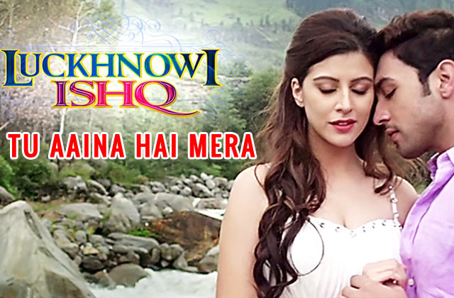 The Luckhnowi Ishq Man Hd Full Movie Download In Hindi
