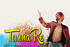 Tunna Re