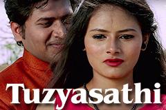 Tuzyasathi