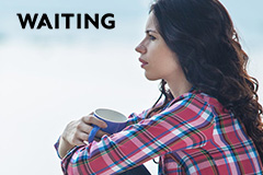 Waiting For You - Waiting - Audio Song