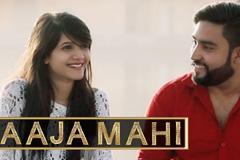 Aaja Mahi - Chodhryy