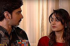 Aapse Mile Hue - Gaurav Bhatt, Shikha Bhatt