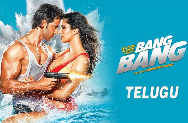 Aksar 2 2017 New Hindi Movies Online Watch Free Full HD