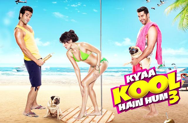 kya kool hain hum 3 full movie online movie fisher