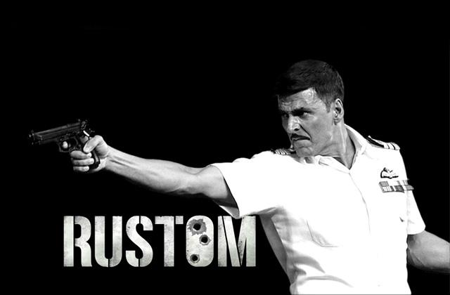 Rustom 1080p movie free