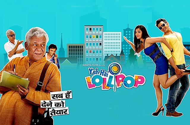 Yeh Hai Lollipop 4 Movie Free Download