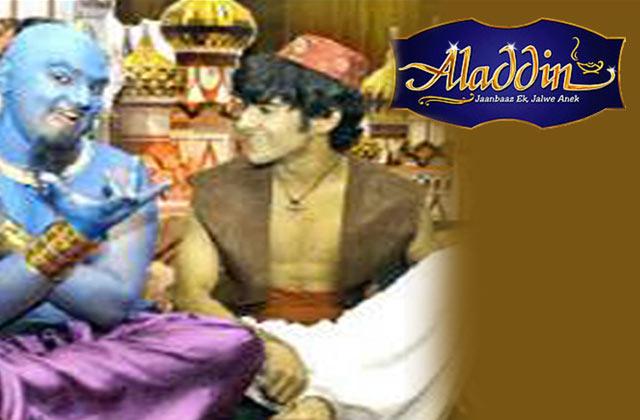 Aladin Telugu Dubbed Movie Torrent Free Download