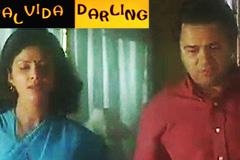 Alvida Darling
