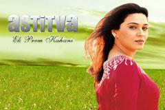 Astitva - Ek Prem Kahani