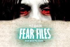 Fear Files 2