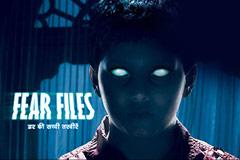 Fear Files - Darr Ki Sacchi Tasveerein