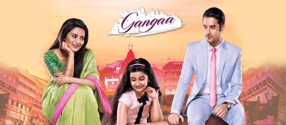 swaragini serial to iphone