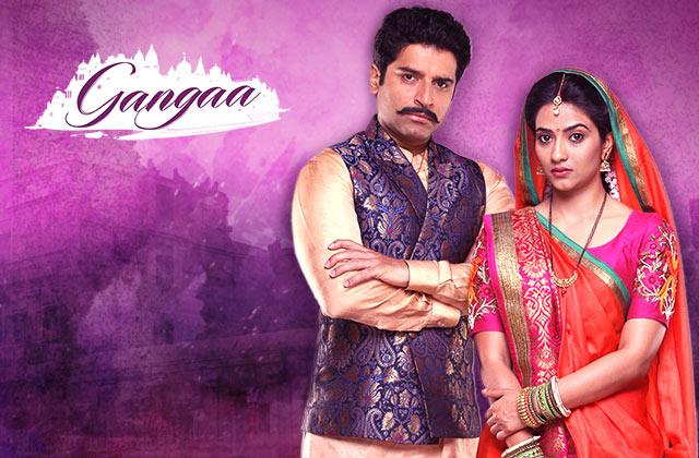 Watch tamil movies online free app