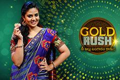 Gold Rush - Episode 139 - September 20, 2017 - Full Episode
