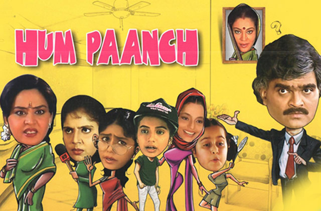 SongsPK Do Aur Do Paanch Songs - Download Bollywood / Indian Movie Songs