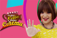 Konjam Coffee Niraya Cinema