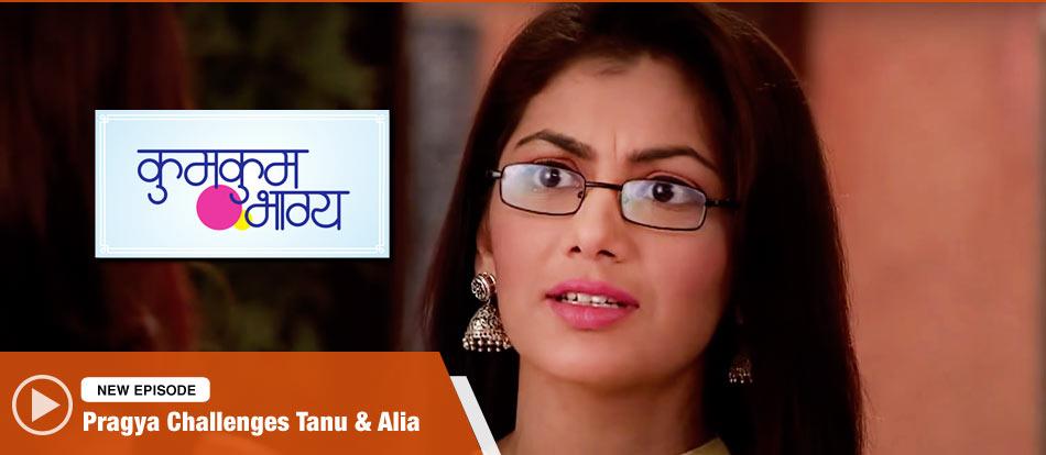 watch popular tv shows videos serial program amp episode
