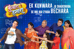 Kunwara Hai Par Hamara Hai