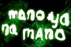 Mano Ya Na Mano