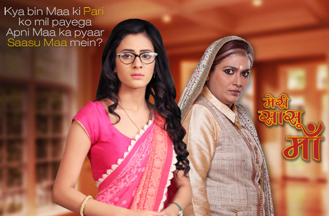 Hindi TV Serials Online, Drama Serials, Hindi TV Shows