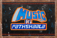 Music Ki Pathshala