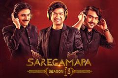 Sa Re Ga Ma Pa Season 13