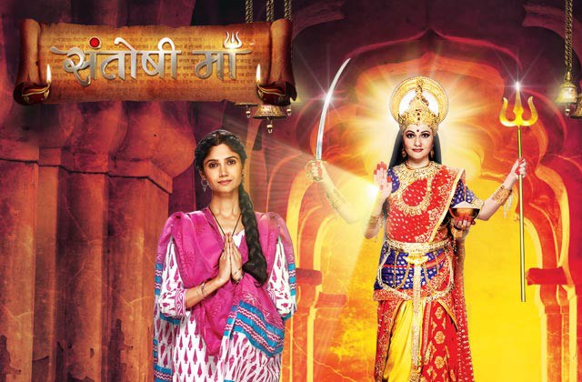 Watch old hindi serials online free - Hetty wainthropp episode guide