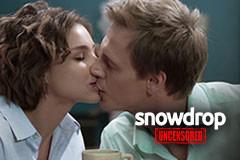 Snowdrop Uncensored
