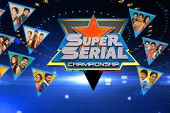 Super Serial Championship