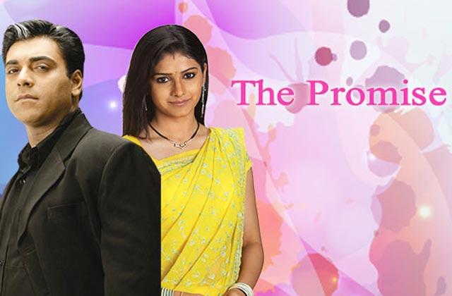 Watch kasamh se online tv serials