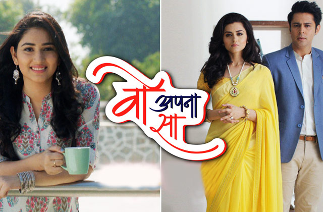 how to watch hindi serials in usa for free