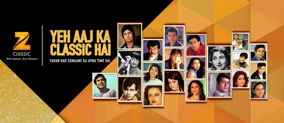 Aaj Ka Classic