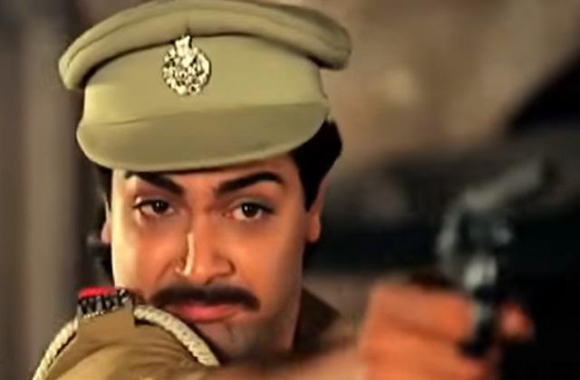 Image Result For Aakrosh Movie Download