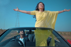 Aap Ke Aa Jane Se | Starts From 15th January Mon-Fri, at 10.30 PM | Zee TV